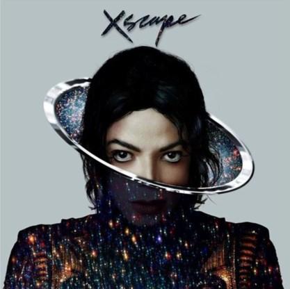 Michael Jackson komt weer tot leven in Brussel