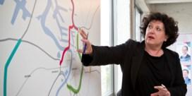 Open VLD voegt Ringland toe aan nieuw mobiliteitsplan
