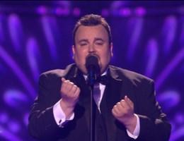 België niet in finale Eurosongfestival
