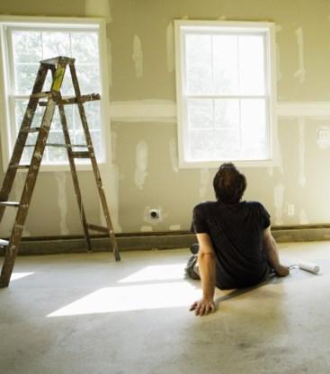 'Dertigers hadden de kans om een woning te renoveren en zo vermogen te verwerven.'