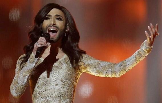 Tien redenen om naar de Eurovisiefinale te kijken