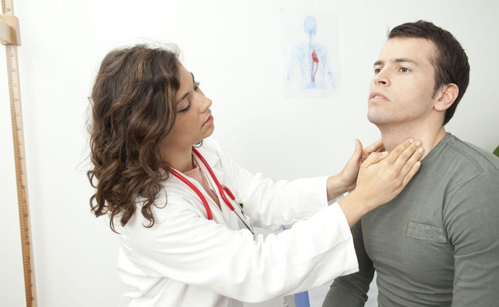 Orale seks veroorzaakt keelkanker - De Standaard