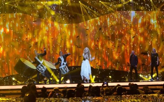 Zo wint u het Eurovisiesongfestival (niet)