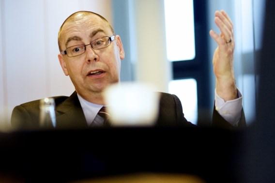 ACV: 'Uitspraken N-VA ongehoord asociaal'