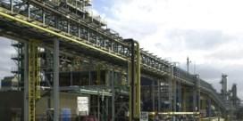 'Hoge energieprijzen drijven chemiesector uit Europa'
