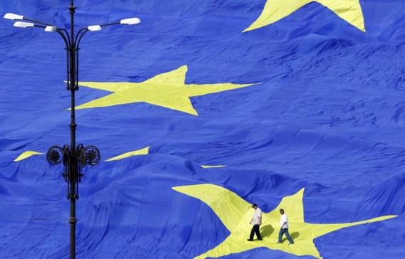 Moet de Europese Unie meer bevoegdheden krijgen, of juist bevoegdheden afstaan?