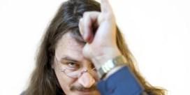 Ilja Leonard Pfeijffer krijgt Libris Literatuurprijs