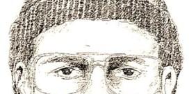 Nieuwe verdachte 'blufte' met verhalen over Bende van Nijvel
