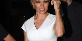 Pamela Anderson: 'Ik ben al verschillende keren misbruikt'