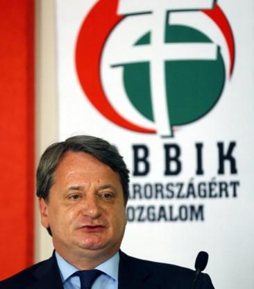 Bela Kovacs.
