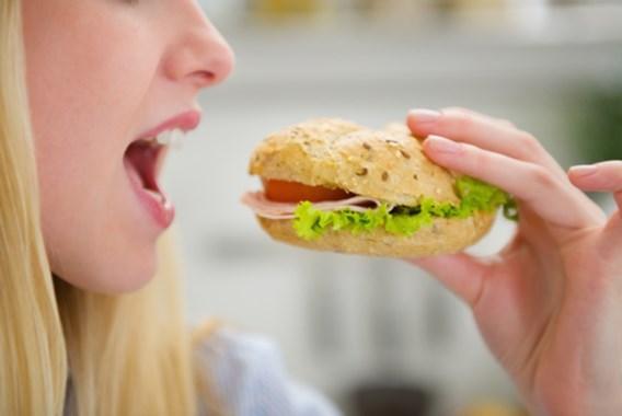 'Obesitas is groter gezondheidsrisico dan roken'