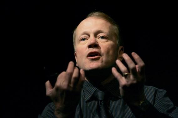 Topman van Cisco doet zijn beklag bij Obama over NSA