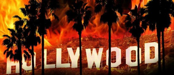 BLOG. Cronenberg neemt Cannes naar Hollywood