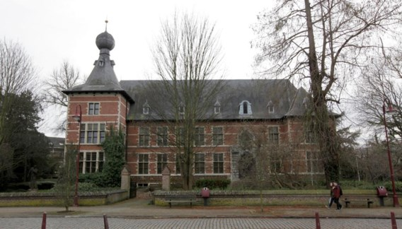 Al een jaar geleden zou minister van Justitie Annemie Turtelboom (Open VLD) op de hoogte zijn gebracht van de penibele toestand in Aarschot.