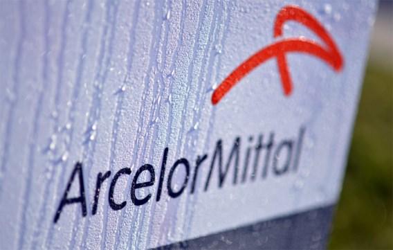 ArcelorMittal veroordeeld na dodelijk arbeidsongeval