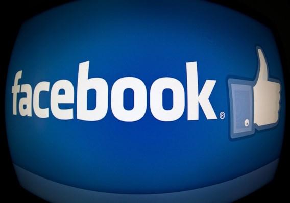 9 op de 10 Vlaamse jongeren hebben Facebookprofiel
