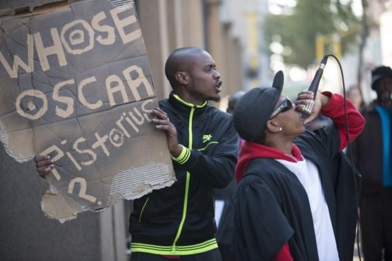 Proces-Pistorius hervat pas op 30 juni