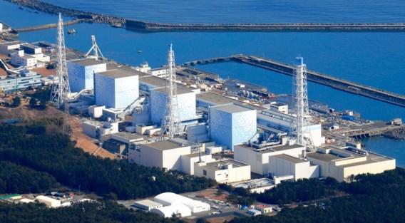 'Werknemers Fukushima vluchtten ondanks bevel om te blijven'
