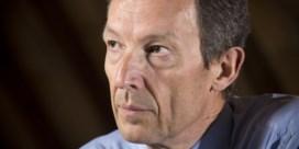Gimv verdedigt benoeming Luc Missorten als onafhankelijk bestuurder