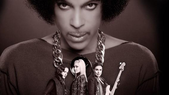 dS Radio: Prince