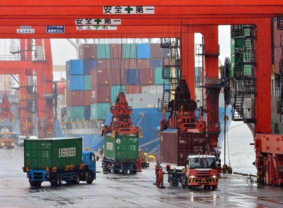 Wereldhandel neemt af volgens Nederlands planbureau