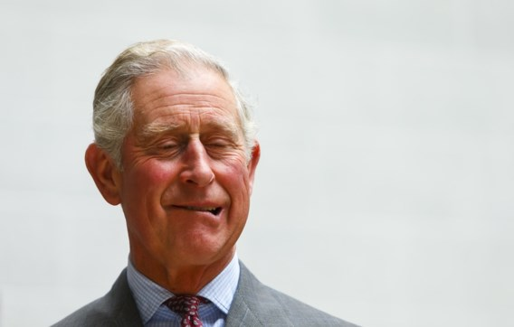 Rusland vindt uitlatingen prins Charles ongehoord