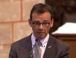Beke: 'Jean-Luc herstelde het geloof in de politiek'