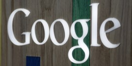 Technologiereuzen schikken personeelszaak met 324 miljoen dollar