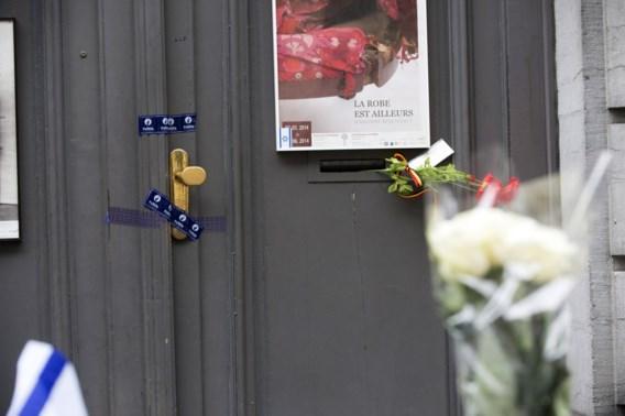 Verwarring over arrestatie aanslag Joods Museum