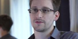 Snowden: 'Ik was een echte spion, geen systeembeheerder'
