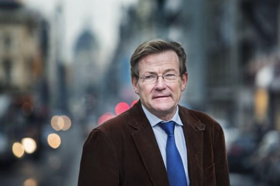 N-VA kiest voor ECR-fractie in Europees Parlement
