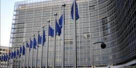 Wellicht geen Europese cadeaus voor België