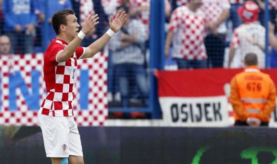 Ook Kroatië heeft zijn definitieve WK-selectie rond
