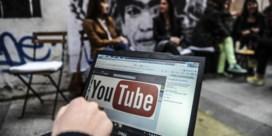 Youtube, veelzijdiger dan je denkt