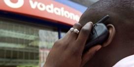 Vodafone geeft informatie vrij over spionage door bedrijven