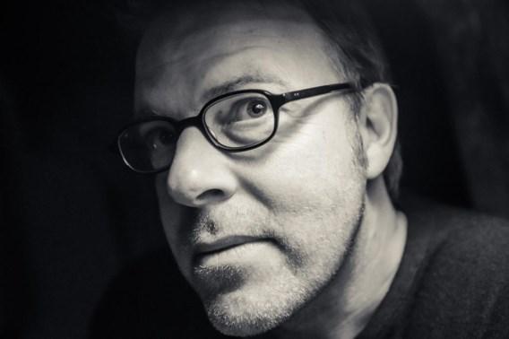 Tom Lenaerts: kroniek van een aangekondigd afscheid