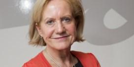 'CD&V verzet zich niet langer tegen Brusselse regering met FDF'