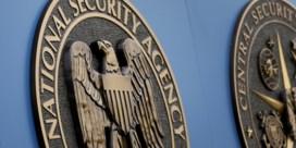 'België moet NSA-spionage voor rechter aanvechten'