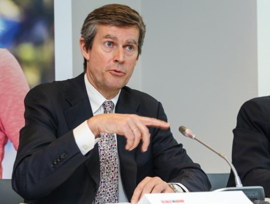 Vertrekkende Delhaize-managers kregen 19 miljoen euro