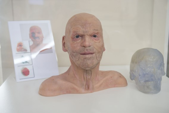 3D-printer Materialise tegen 12 dollar naar Nasdaq