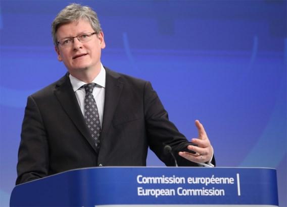 'Besparingsbeleid heeft welvaartstaat substantieel verzwakt'