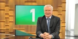 Nieuwsanker Jan Becaus gaat in de politiek