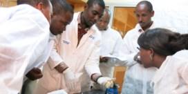 Hoe ontwikkelingshulp eindig maken