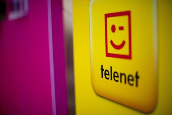 Telenet investeert fors in De Vijver Media