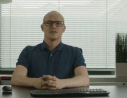 VIDEO. Philippe Geubels kondigt samenwerking De Vijver Media enTelenet aan