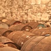 Niet jaartal, maar smaak moet primeren bij whisky