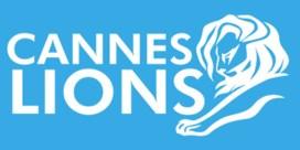 Wat zou u veranderen aan de Cannes Lions?