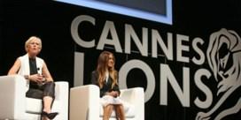 Cannes Lions 2014: triomf noch afgang voor de Belgen