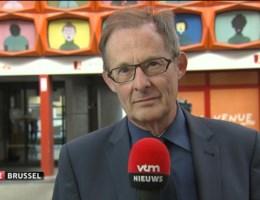 CDH zegt non aan Nota-De Wever