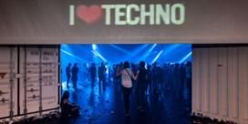 Underworld en Jeff Mills eerste namen voor I Love Techno